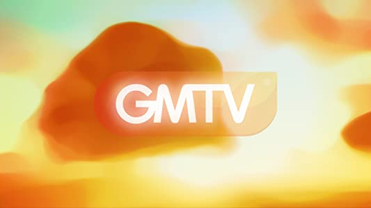 GMTV Episode dated 15 June 2001  Download