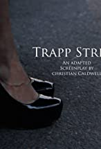 Primary image for Trapp Street