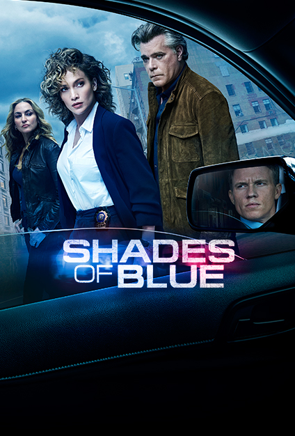 Shades of Blue S02E07 720p HEVC HDTV x265 200MB