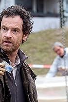 Image of Tatort: Kollaps