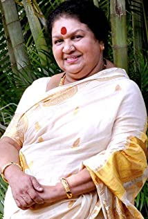 Kaviyoor Ponnamma Picture