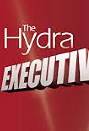 The Hydra Executives Poster