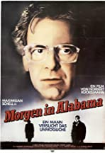 Morgen in Alabama