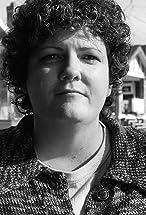 Pattie Tierce's primary photo