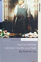 Image of Clancy's Kitchen