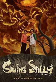 Saving Sally (2016) Poster - Movie Forum, Cast, Reviews