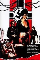 Image of Holocaust 2: The Revenge