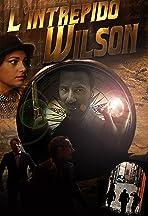 L'intrepido Wilson