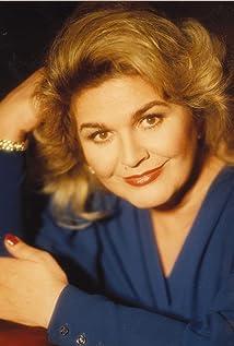 Gabriela Benacková Picture