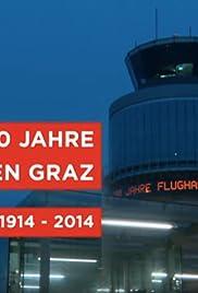Österreich-Bild Poster