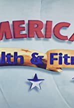 American Health & Fitness