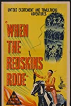 Image of When the Redskins Rode