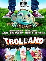 Trolland(2016)