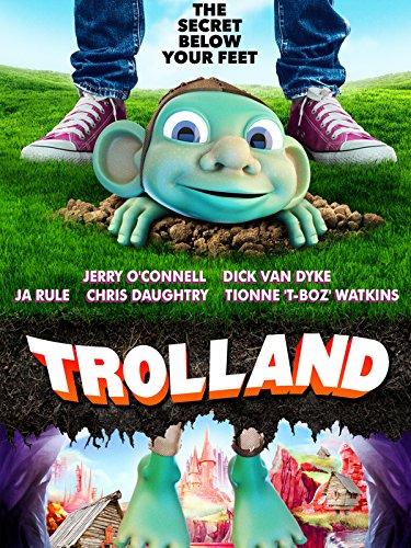 image Trolland Watch Full Movie Free Online