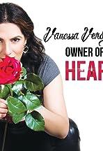 Vanessa Verduga: Owner of My Heart