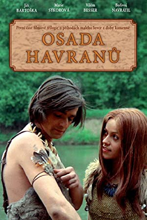 Osada havranu 1978 with English Subtitles 9
