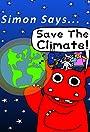 Simon Says Let's Stop Climate Change!
