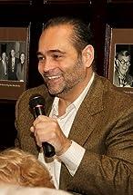 James Ciccone's primary photo