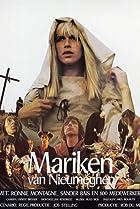 Image of Mariken van Nieumeghen