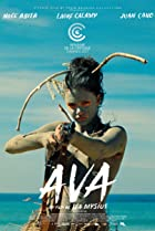 Image of Ava