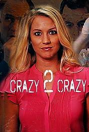 Crazy 2 Crazy (2021) poster
