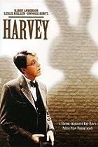 Image of Harvey