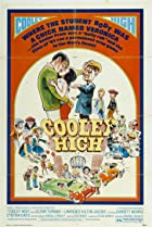 Image of Cooley High