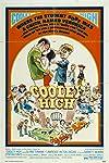 'Cooley High' Remake For MGM, DeVon Franklin, Common & Tony Krantz