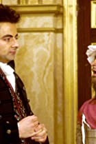 Image of Black Adder the Third: Nob and Nobility