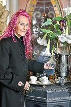 Image of Grandma Goth