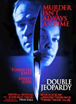 Double Jeopardy(1999)