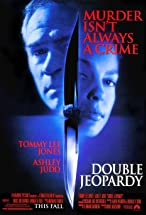 Primary image for Double Jeopardy