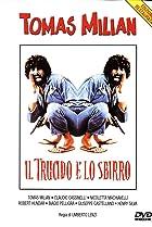 Image of Il trucido e lo sbirro