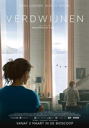 Picture of Verdwijnen