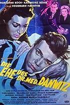 Image of Marriage of Dr. Danwitz