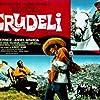Joseph Cotten in The Cruel Ones (1967)
