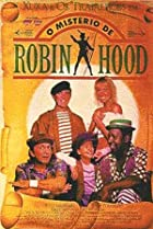 Image of Xuxa and the Goofies in the Mystery of Robin Hood