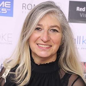 Elena Valdameri
