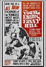 The Young, Erotic Fanny Hill