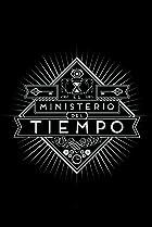 Image of El ministerio del tiempo