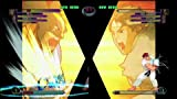 Marvel vs. Capcom Two: New Age of Heroes (VG)