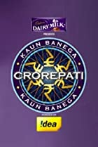 Image of Kaun Banega Crorepati?