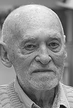 Jerzy Nowak's primary photo