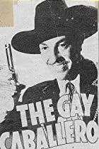 Image of The Gay Caballero