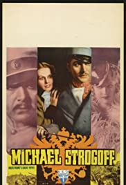 The Soldier and the Lady (1937) Poster - Movie Forum, Cast, Reviews
