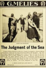 Judgment of the Sea