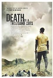 Death by a Thousand Cuts (2016) - IMDb