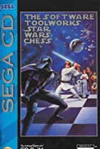 Image of Star Wars Chess