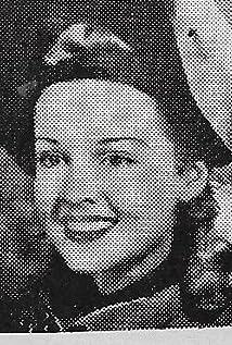 Betty Jane Rhodes Picture