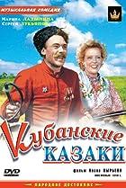 Image of Cossacks of the Kuban
